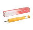 80-2522SP1 KONI Амортисьор - купи онлайн