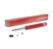 86-1919 KONI Амортисьор - купи онлайн