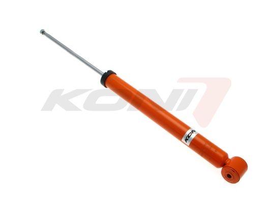 Stoßdämpfer KONI 8050-1005 Bewertungen