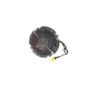 Kupplung, Kühlerlüfter AKS DASIS 268034N mit 21% Rabatt kaufen