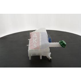 133002N Ausgleichsbehälter, Kühlmittel