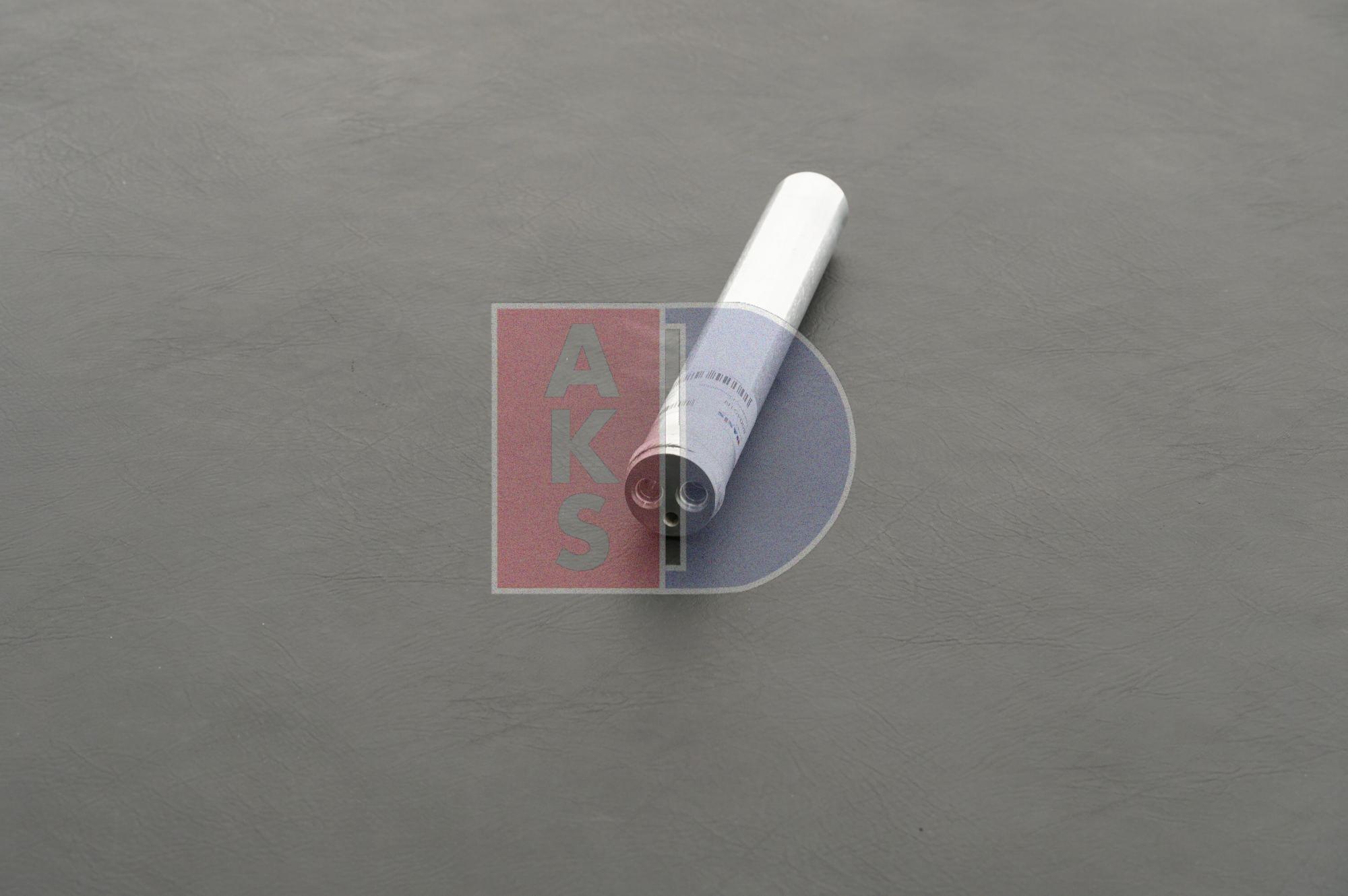 AKS DASIS: Original Klimatrockner 800451N ()