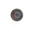 408055N AKS DASIS Kupplung, Kühlerlüfter für IVECO online bestellen