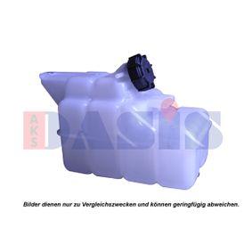 401070N Ausgleichsbehälter, Kühlmittel AKS DASIS online kaufen