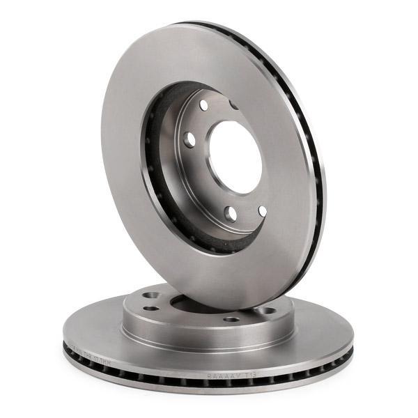 R1111V Stabdžių diskas LPR - Pigus kokybiški produktai