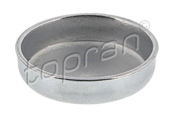 TOPRAN: Original Froststopfen Motorblock 206 742 ()