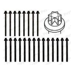 Zylinderkopfschraubensatz PAYEN HBS110