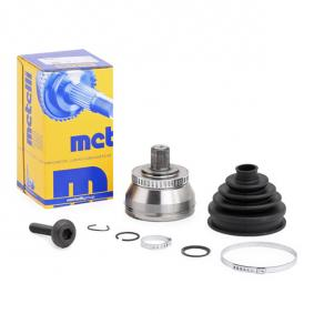 SKF VKJA 8831 CV joint kit