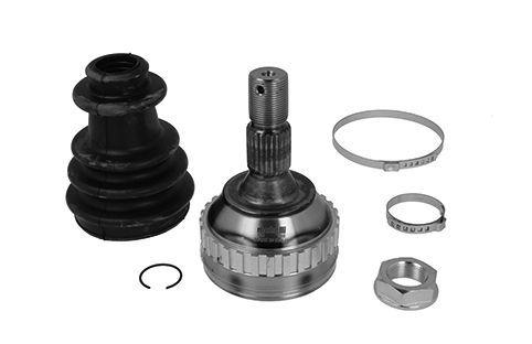 Joint Kit, drive shaft 15-1302 buy 24/7!