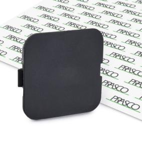 Koop en vervang Klep, afsleephaak PRASCO CI2011236