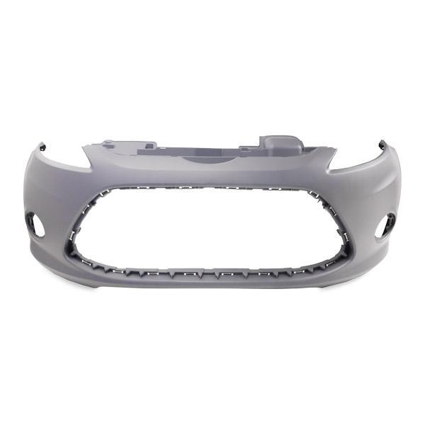 Stoßstange FD3441001 rund um die Uhr online kaufen