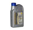Motorolja STL 1090 202 STARTOL Säker betalning — bara nya delar