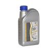 Motorolja STL 1090 302 STARTOL Säker betalning — bara nya delar