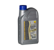Motorolja STL 1090 002 STARTOL Säker betalning — bara nya delar