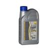 Motorolja STL 1090 162 STARTOL Säker betalning — bara nya delar