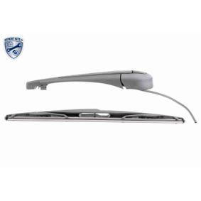 STL1020002 Schaltgetriebeöl STARTOL ZFTEML02A16A17A - Große Auswahl - stark reduziert