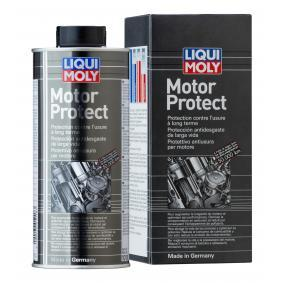 P000007 LIQUI MOLY Engine Oil Additive 1018 cheap