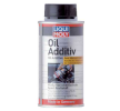 Engine oil additives 1011 at a discount — buy now!