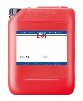 LIQUI MOLY Brandstoftoevoegsel Jerrycan, Inhoud: 5L, Diesel 5140 – voordelig bestellen