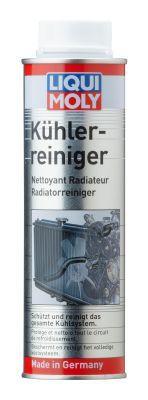 3320 Valiklis, aušinimo sistema Kühlerreiniger LIQUI MOLY P000197 Platus pasirinkimas — didelės nuolaidos