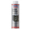 Radiator flush & cleaners 3320 at a discount — buy now!