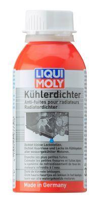 3330 Kühlerdichtstoff LIQUI MOLY - Markenprodukte billig