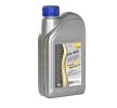Motorolja STL 1090 242 STARTOL Säker betalning — bara nya delar