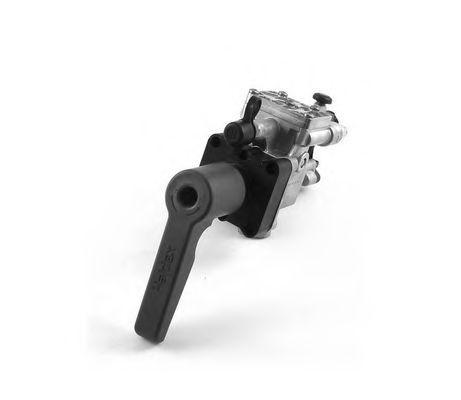 Køb HALDEX Regulator, niveauregulering 338062101 lastbiler