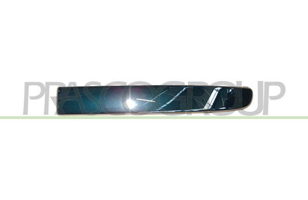 Modanatura paraurti FT0301244 PRASCO — Solo ricambi nuovi