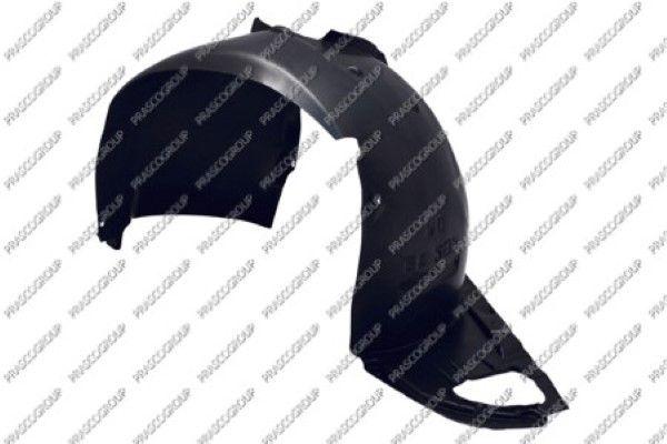 PG3203603 PRASCO Innenkotflügel - online kaufen