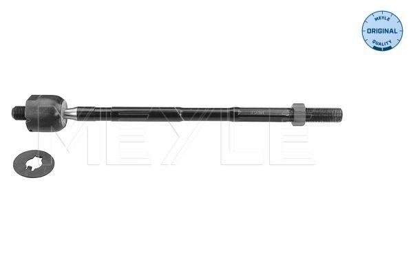 Buy original Tie rod assembly MEYLE 34-16 030 0000