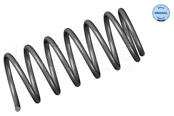 Original NISSAN Spiralfjäder 100 041 0003