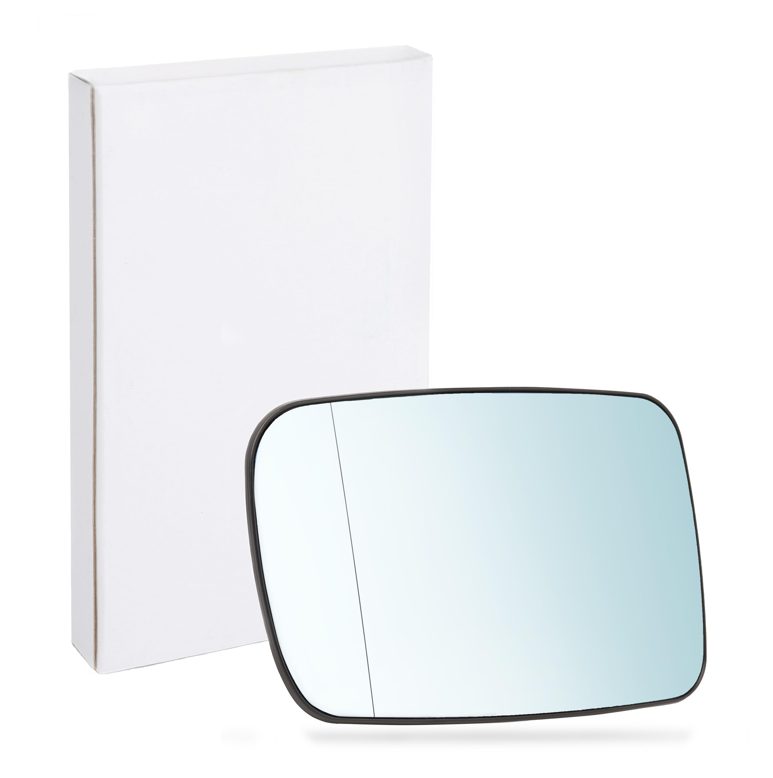OE Original Spiegelglas 20 08 37-84 JOHNS