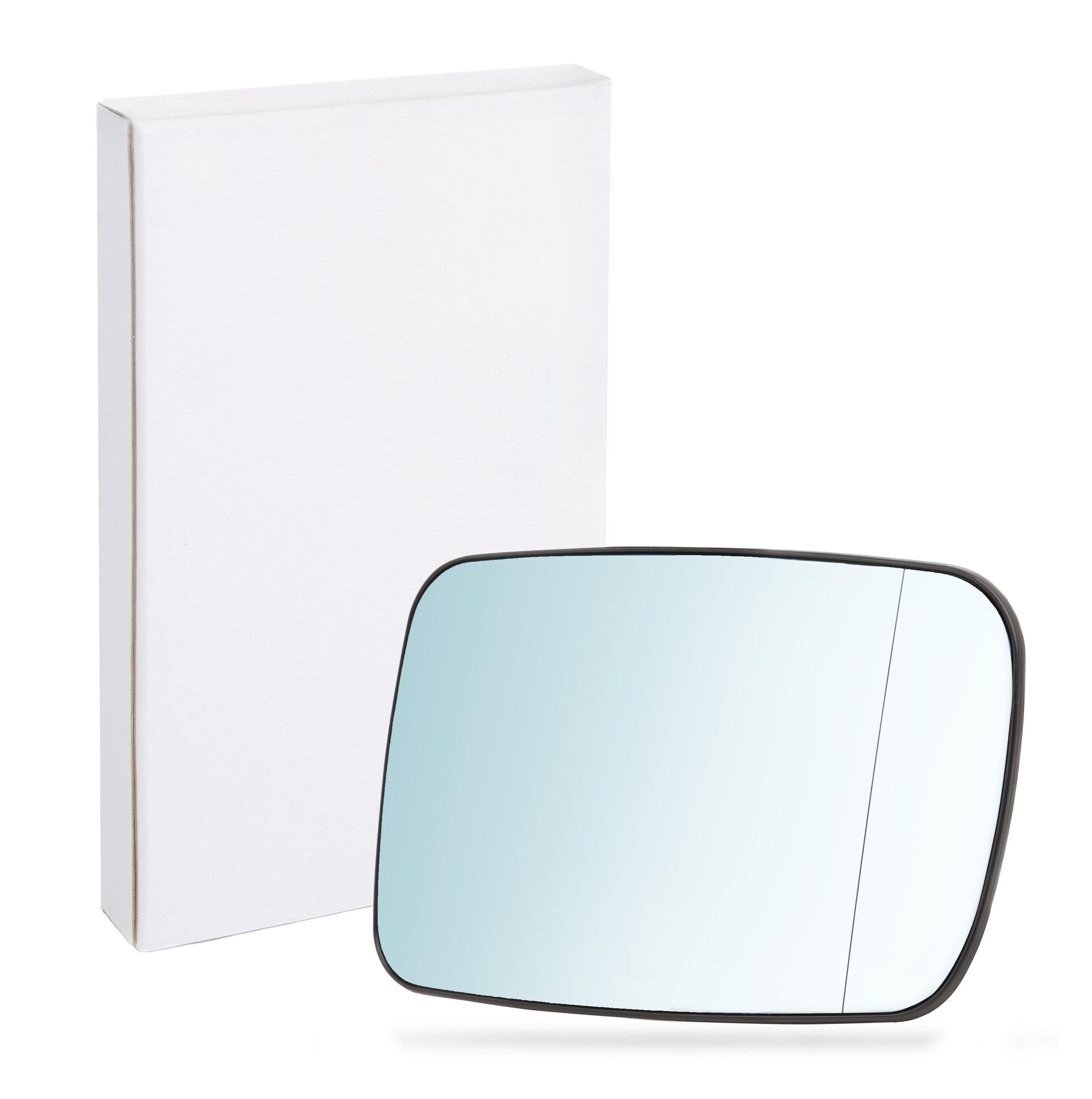 20 08 38-84 JOHNS Spiegelglas, Außenspiegel Bewertung