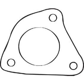 Dichtung Abgasrohr für Abgasanlage BOSAL 256-919