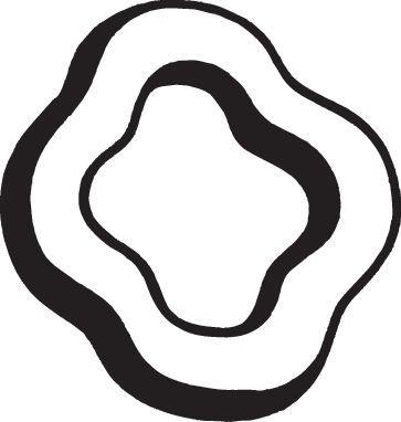 BOSAL: Original Gummistreifen, Abgasanlage 255-013 ()