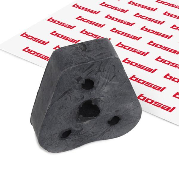BOSAL: Original Gummistreifen, Abgasanlage 255-044 ()
