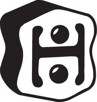 BOSAL: Original Gummistreifen, Abgasanlage 255-073 ()