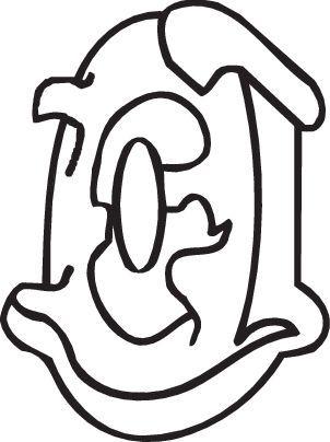 Gummistreifen, Abgasanlage Mercedes S211 2004 - BOSAL 255-079 ()