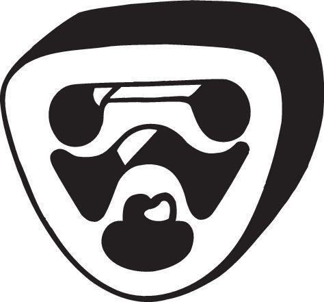 BOSAL: Original Gummistreifen, Abgasanlage 255-080 ()