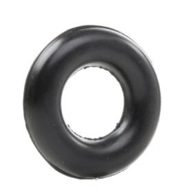 255-338 BOSAL Gummistreifen, Abgasanlage 255-338 günstig kaufen