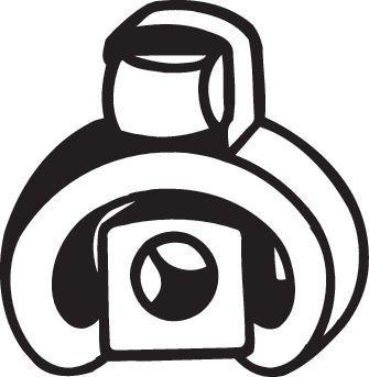 255-394 Gummistreifen, Abgasanlage BOSAL - Markenprodukte billig