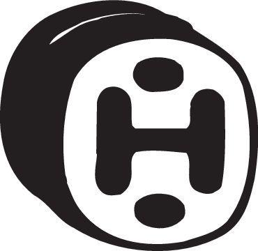 Gummistreifen, Abgasanlage Golf 6 2009 - BOSAL 255-455 ()