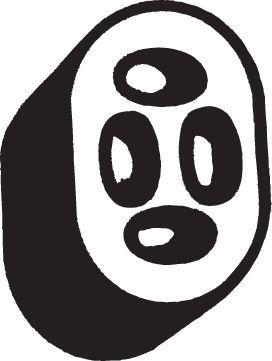 FORD SCORPIO 1995 Gummistreifen, Abgasanlage - Original BOSAL 255-593