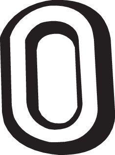 Gummistreifen, Abgasanlage Ford Fiesta Mk5 2003 - BOSAL 255-646 ()