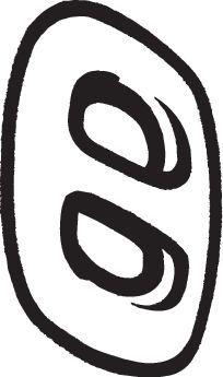 Gummistreifen, Abgasanlage OPEL Corsa A Kastenwagen (S83) 1994 - BOSAL 255-729 ()