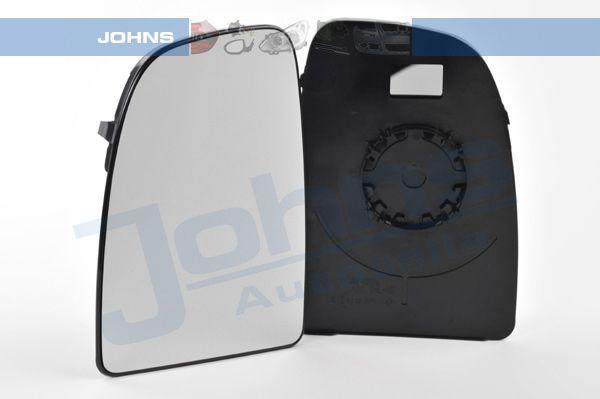Backspeglar 30 44 37-80 JOHNS — bara nya delar