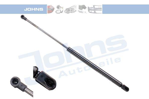 Pistoni portellone posteriore 57 27 95-91 JOHNS — Solo ricambi nuovi
