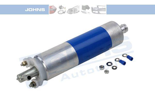 Original JAGUAR Benzinpumpe KSP 50 15-001