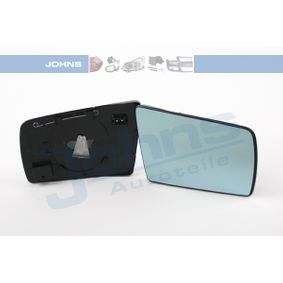 Johns 10 06 38-81 Spiegelglas Au/ßenspiegel rechts